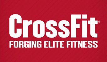 CrossFit : Forging Elite Fitness